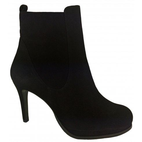 Högl 108112 Ankle Boot
