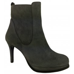 108112 Ankle Boot