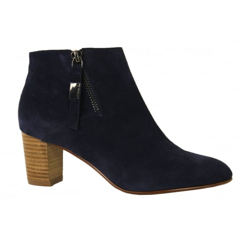 J B Martin 2 TEMPETE JB ANKLE BOOT