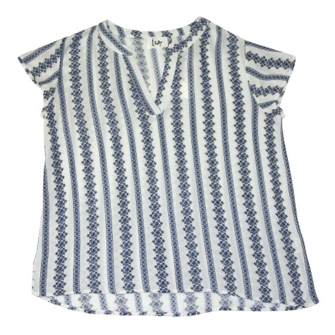 ISAY 55286 Annica ISAY TOP