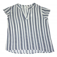 55286 Annica ISAY TOP