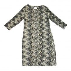 55352 ISAY DRESS