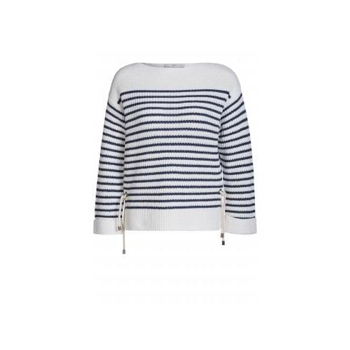 Oui 56975  Oui Sweater