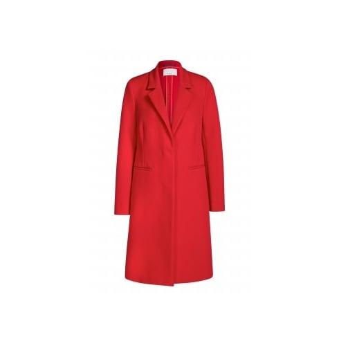 Oui 57565 OUI LONG COAT
