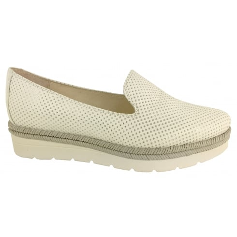 Hispanitas 75056 HISPANITAS CHUNKY SLIP ON