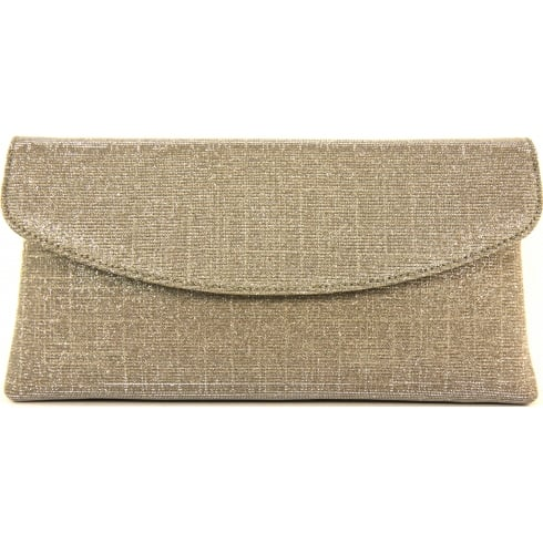 Peter Kaiser 99759 MABEL PETER KAISER CLUTCH BAG