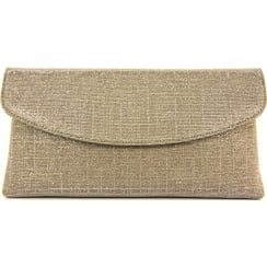 99759 MABEL PETER KAISER CLUTCH BAG