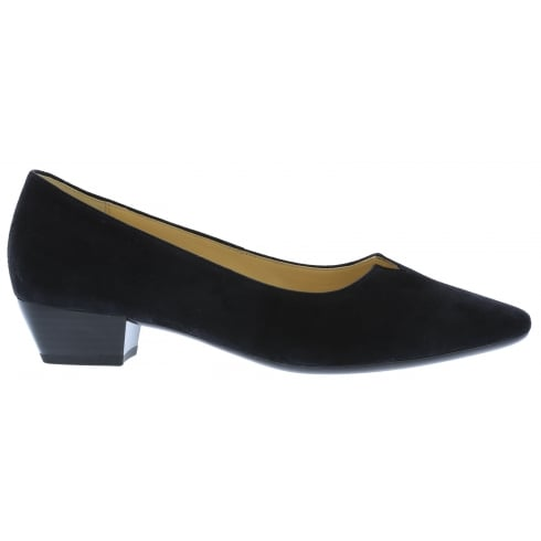 Gabor ACTON GABOR LOW HEEL COURT 65.130