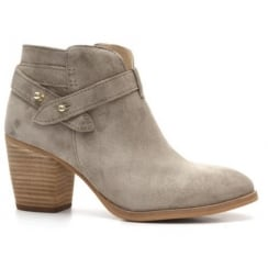 Alpe Ankle Boot 3236