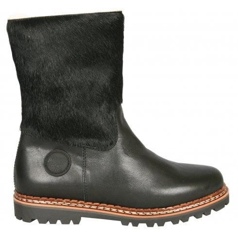 Ammann of Switzerland Ankle Boot - Crans