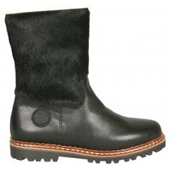 Ammann Of Switzerland Ankle Boot - Crans