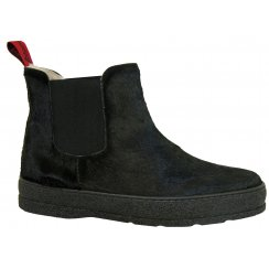 SCUOL AMMAN ANKLE BOOT