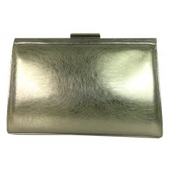 ANIKA PETER KAISER CLUTCH BAG