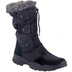 Ara Waterproof Long Boot 49135