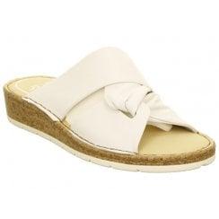 Ara Slip on Mule Sandal - 16101