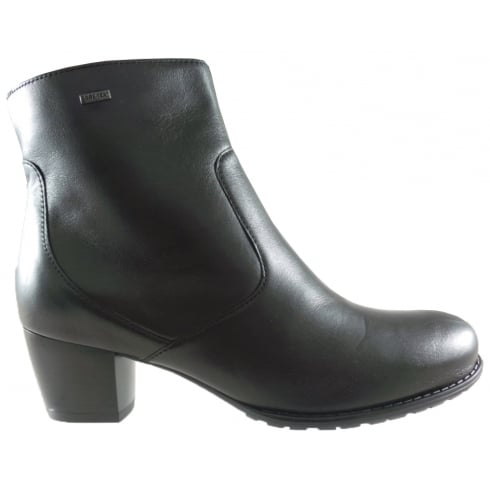 Ara Waterproof Ankle Boot 46927