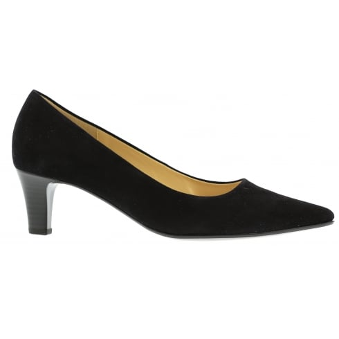 Gabor ARNICA 2 GABOR LOW HEEL COURT 61.250