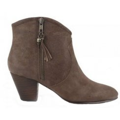 Ash Ankle Boot Jess