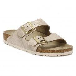Birkenstock Sandal - Arizona - 1008798