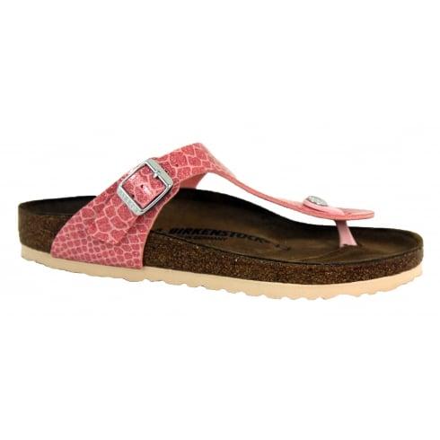 Birkenstock Sandal - Gizeh