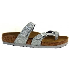 Birkenstock Sandal - Mayari