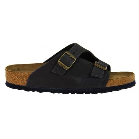 Birkenstock Sandal Zurich - 1008907