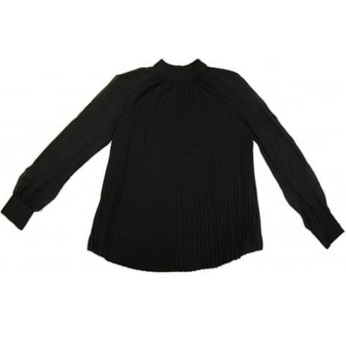 Marciano BLACK MARCIANO BLOUSE 4048677
