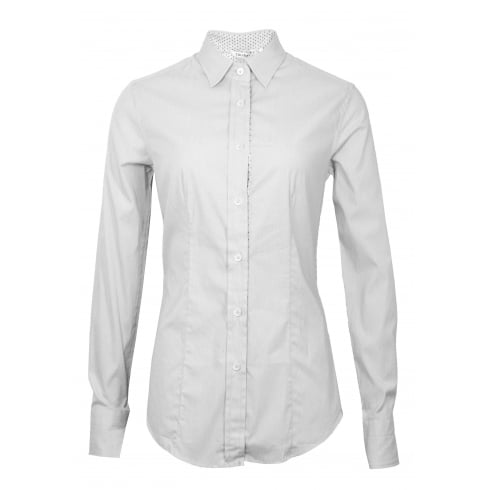 Caliban Ladies Shirt RH9