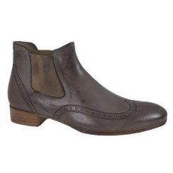 Calpierre Chelsea Boot D185