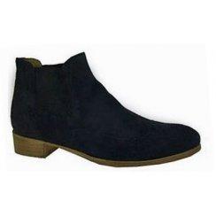 Calpierre Chelsea Boot D186