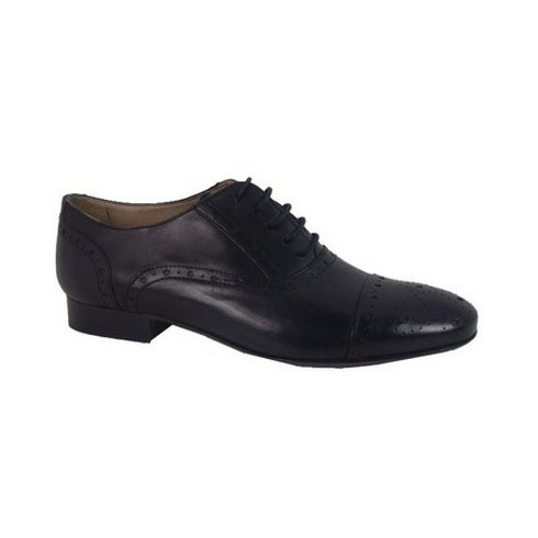 Calpierre Lace up Brogue DL9