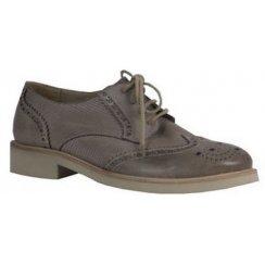 Calpierre  Lace up Shoe DL49