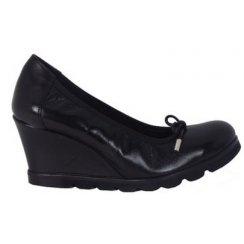 Calpierre Wedge Shoe DB580