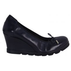Calpierre Wedge Shoe DB580