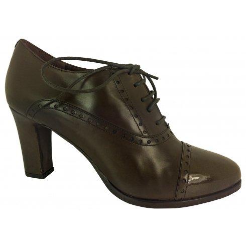 Calpierre DA54 Trouser Shoe
