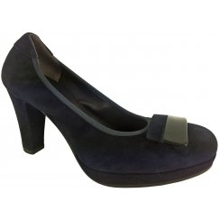 DB652 Court Shoe