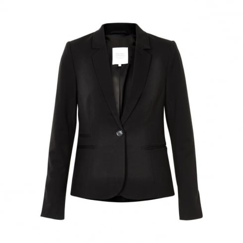 Part Two CANNES BZ PART TWO BLAZER