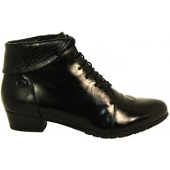 CARMEN 01 GERRY WEBER ANKLE BOOT