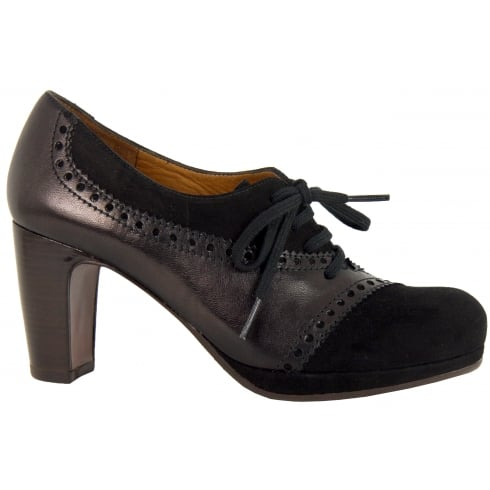 Chie Mihara Trouser Shoe Milha