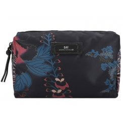Day Birger Beauty Bag - Gweneth Lupin - Sky Captain