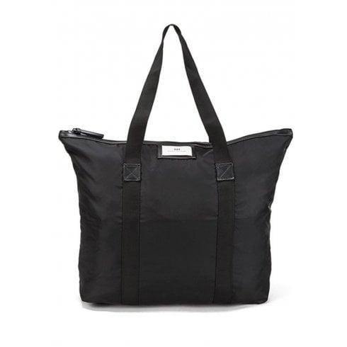 Day Birger Gweneth Day Bag