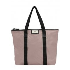 Day Birger Gweneth Day Bag