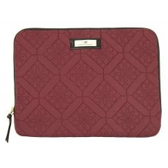 Day Birger Laptop Bag - Gweneth Flotile