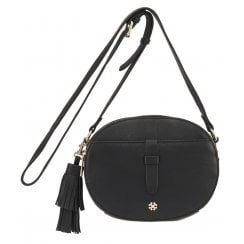 Day Birger Oval Bag - Rome