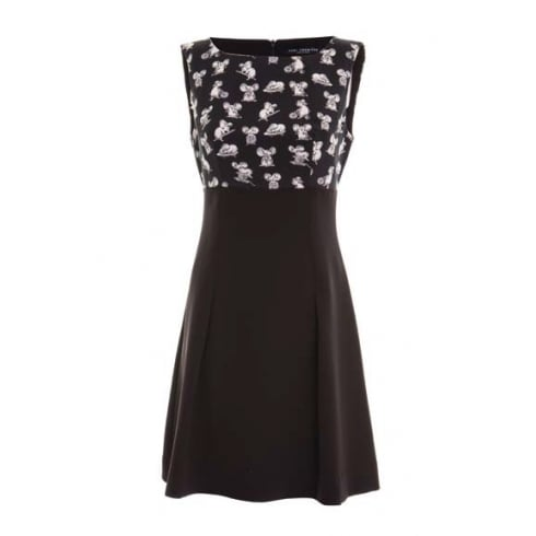 Dori Premiere Dress - 2570