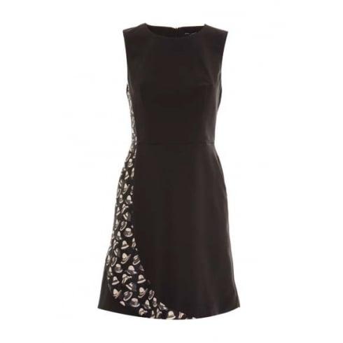 Dori Premiere Dress - 2573