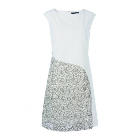 Dori Premiere Dress 9683