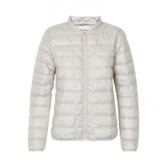 DOWNIE PART TWO PUFFA JACKET
