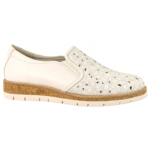 Gabor EARTH GABOR CHUNKY SLIP ON 62.552