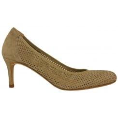 Elia B Court Shoe Sheri
